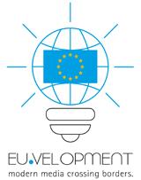 EUvelopment
